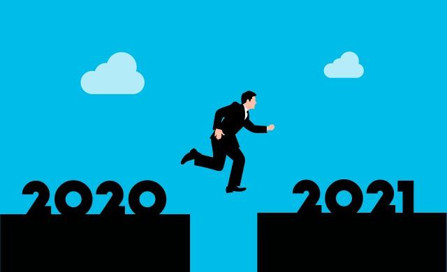 Топ посредниците на Българска фондова борса за 2020 г.