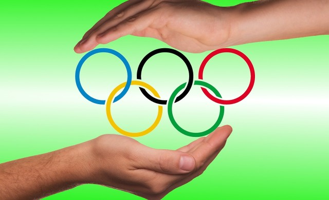 Над 80% от японците искат Олимпиадата да бъде отложена или отменена