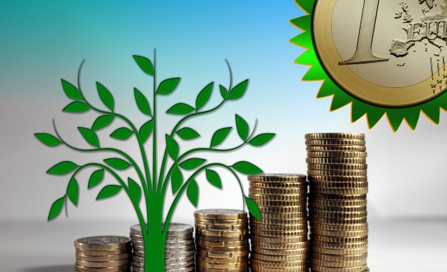 България плаща най-високите екологични данъци в ЕС
