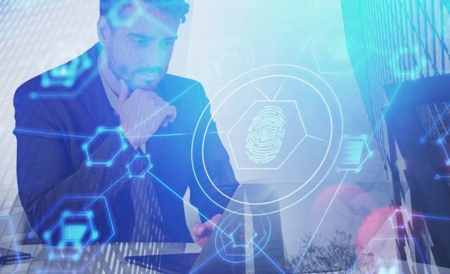 А1 предлага на бизнес клиентите услуга за защита от хакерски атаки