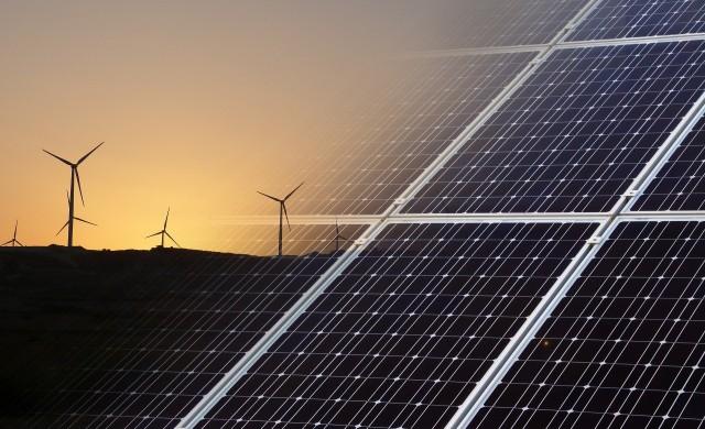 Зелената енергийна революция в Африка ще трябва да почака