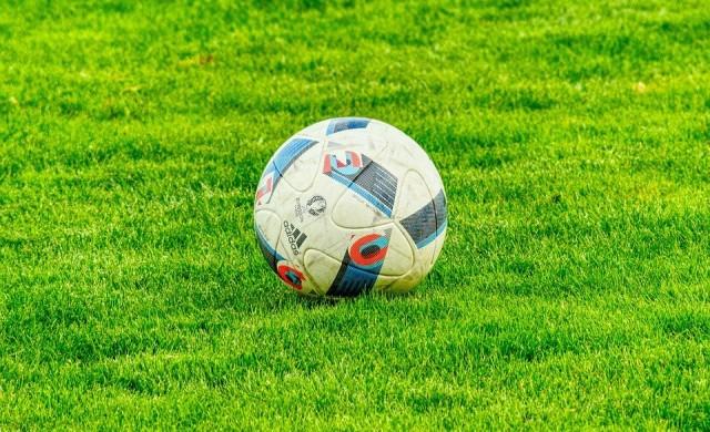 53-годишен футболист се готви за 36-ия си сезон в професионалния футбол