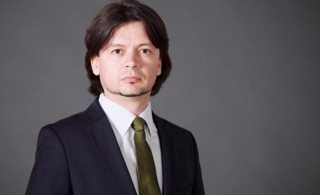 Иван Велков за имотите през 2021: Очаквам трудна година