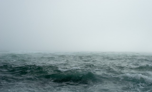 Потъналият край Турция кораб е возил товар за България