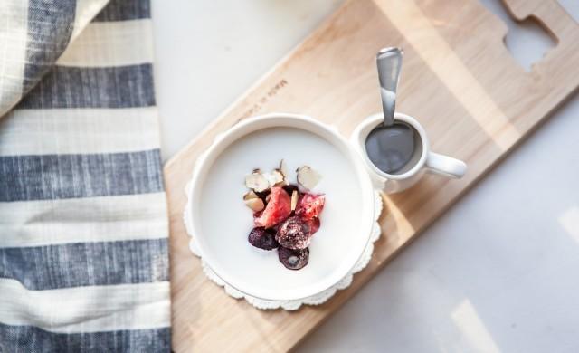 10 храни, които е добре да се консумират в определено време