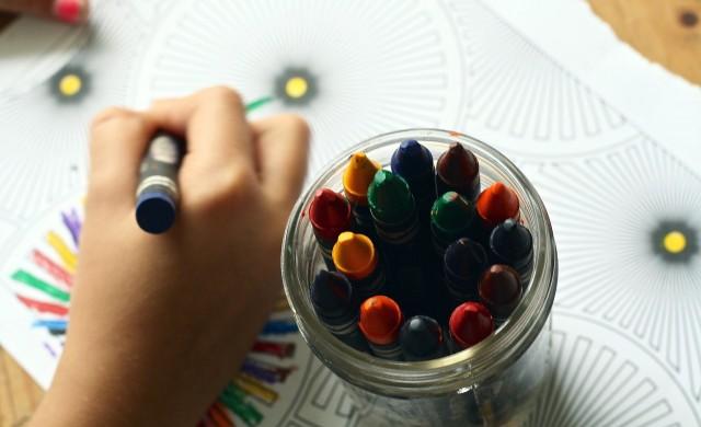 Ще има ли междусрочна ваканция и кога учениците се връщат в клас?