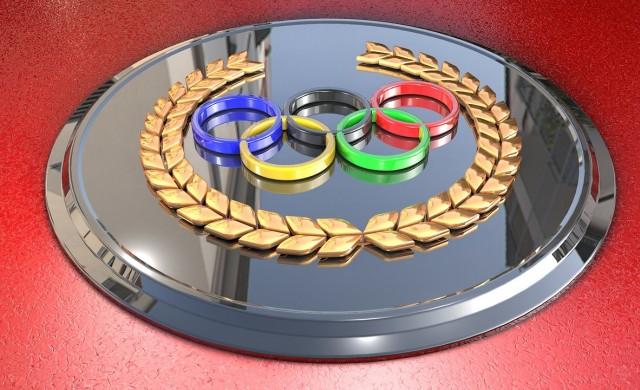 Токио не вярва на анкети: Олимпиада през 2021 ще има