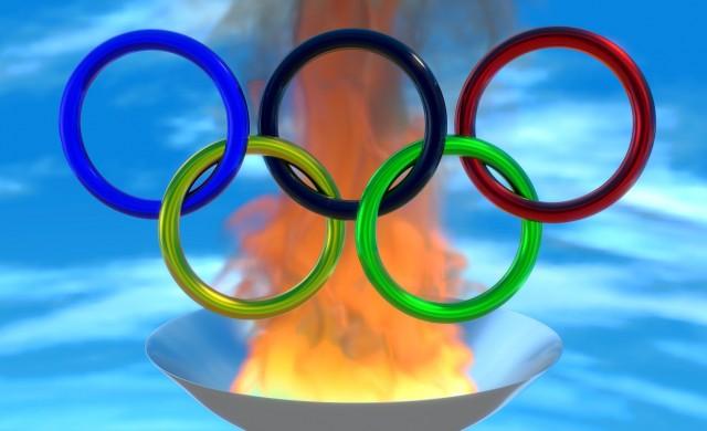 Без задължителна ваксина срещу COVID-19 на олимпийските игри