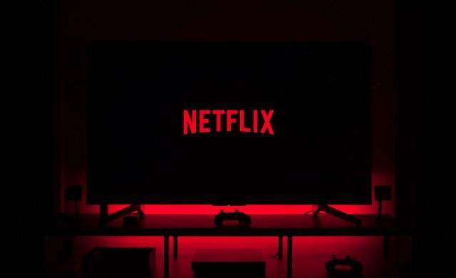 Ще продължи ли възходът на Netflix и през 2021 г.?