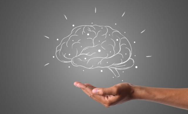 Невероятни факти за мозъка