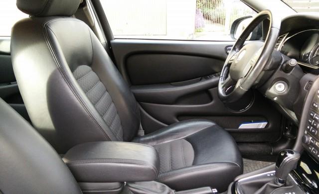 Kои прозорци в колата да отвaряме, за да се предпазим от COVID-19?