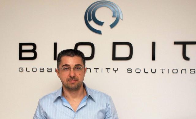 Ще успее ли Биодит да набере 1 млн. лв. от Българска фондова борса