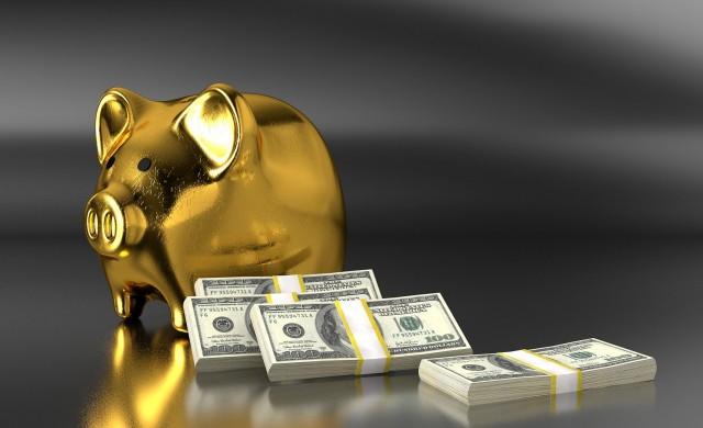 Банките в САЩ отчитат рекордни печалби и връщат депозити. Какво се случва?