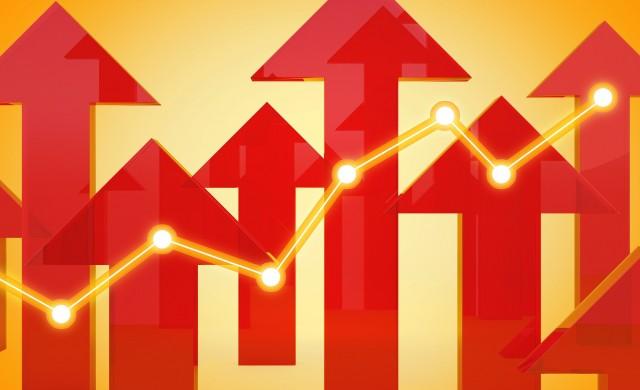 Капиталовите пазари в Азия стартират седмицата с оптимизъм