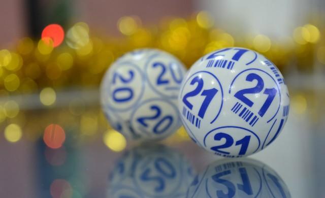 Някой в Мичиган си купи лотариен билет, с който спечели 1 млрд. долара
