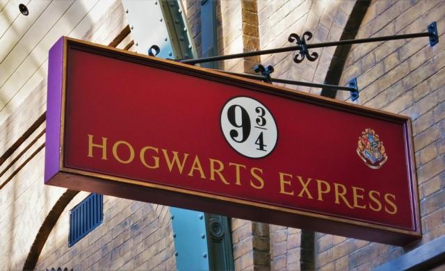 HBO Max работи по телевизионен сериал за Хари Потър