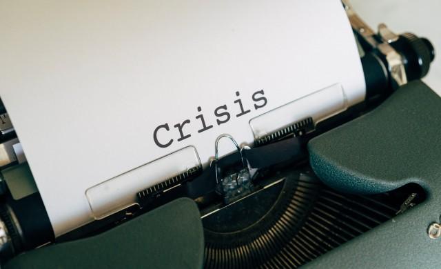 Каква е връзката между икономическите кризи и политическите трусове?