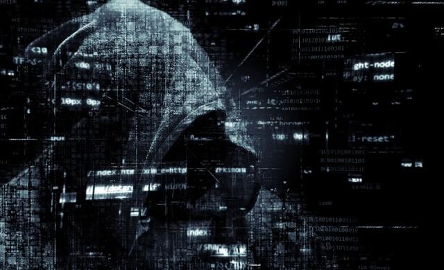 2100 кибер атаки регистрирани у нас през 2020 г. Къде се целят хакерите?
