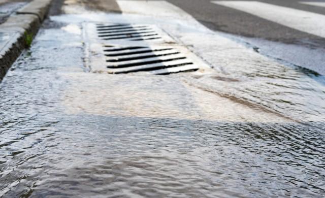 А1 подпомага борбата с климатичните заплахи за водния сектор
