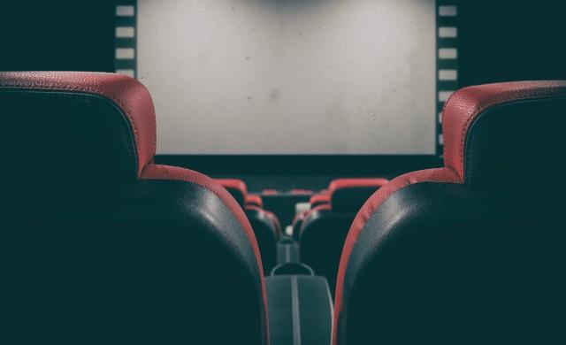 Кой е филмът на 2020 г.?