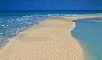 Златни Пясъци с консолидирана печалба от 2.257 млн. лв.