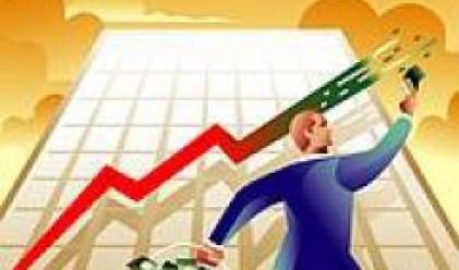 Индексите в България и Румъния със силен старт от началото на годината