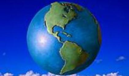 Най-големите световни икономики