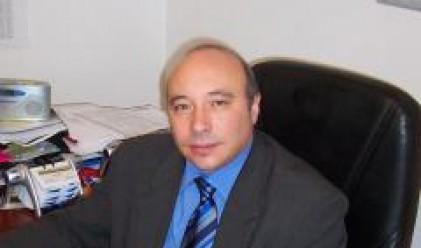 Румен Соколов : Все повече компании искат да емитират акции на борсата