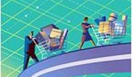 Онлайн-търговията в Хърватска с ръст от 30% през 2006 година, до близо половин млрд. евро
