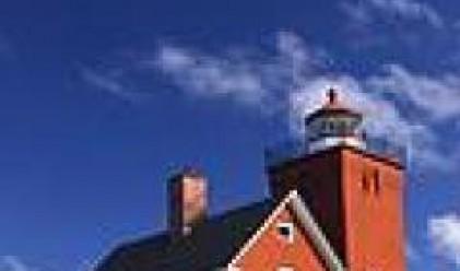 Тежка година се очертава за пазара на недвижими имоти в САЩ