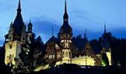Румъния най-привлекателна за чуждестранните инвестиции, България четвърта в ЮИЕ