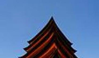 Японската икономика регистрира изненадващ ръст от 4.8% през изминалото тримесечие