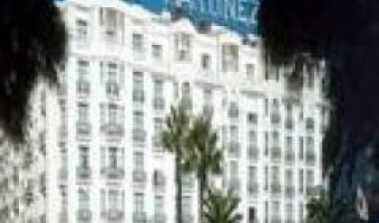 Френски хотел води класацията за най-скъп апартамент