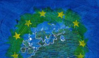 Единен стандарт за измерване на равнището на корупция в ЕС иска Петков