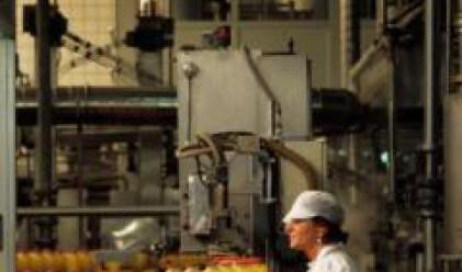 Проверяват месо- и млекопреработвателните ни предприятия за търговия в ЕС