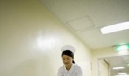 Гайдарски: Заплатите на медицинските сестри са обидно ниски