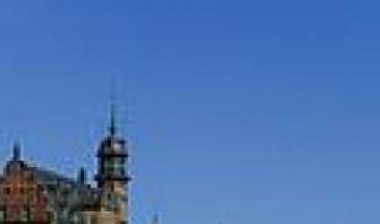 ЕК завиши прогнозата си за ръст на полската икономика до 6% за тази година