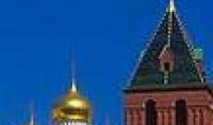 Инвестициите в недвижими имоти в Русия с ръст от над 35 пъти за последните пет години