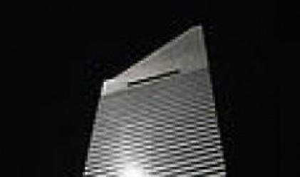 Citigroup планира листване на токийската фондова борса