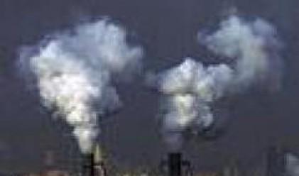 ОН: Светът пред екологична криза, ако САЩ и Китай не намалят вредните газови емисии
