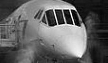 ST Engineering планира откриването на център за авиоподдръжка в Източна Европа
