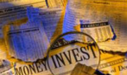 Брокери : Сравнително спокойна търговия се очаква през седмицата