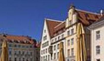 Пазарът на недвижими имоти в Естония с ръст от 33% през четвъртото тримесечие