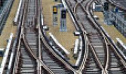 Седем компании в късата листа за модернизация на ЖП линията Видин-София