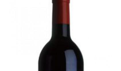 Франция подобри рекорда си за износ на вина и спиртни напитки през 2006-а