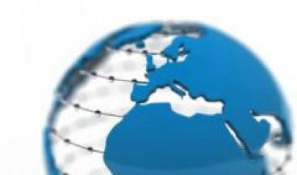 Активираме сътрудничеството си с африканските страни на юг от Сахара