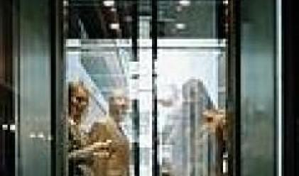 Рекордна глоба наложена на водещите производители на асансьори за ценово картелиране