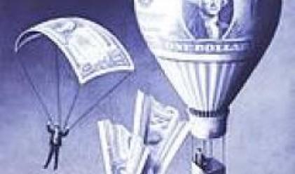 Nordea: не виждаме риск за финансова криза в България