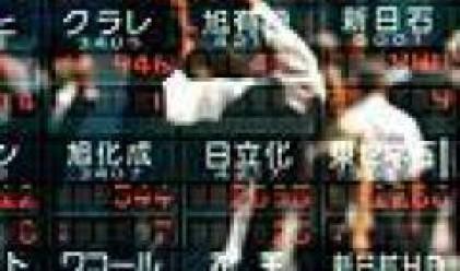 Обновеният индекс BG40 с 10.5 млрд. лв. капитализация
