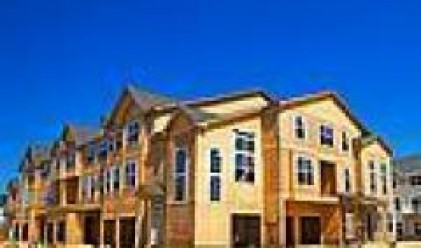 Продажбите на недвижими имоти у нас продължават да привличат чуждестранните инвеститори